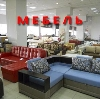 Магазины мебели в Каргаполье
