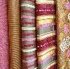 Магазины ткани в Каргаполье