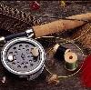 Охотничьи и рыболовные магазины в Каргаполье