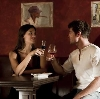 Рестораны, кафе, бары в Каргаполье