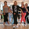 Школы танцев в Каргаполье