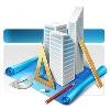 Строительные компании в Каргаполье