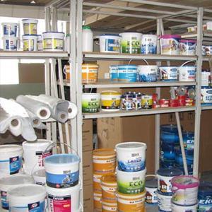 Строительные магазины Каргаполья