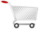 Магазин Спецодежда - иконка «продажа» в Каргаполье
